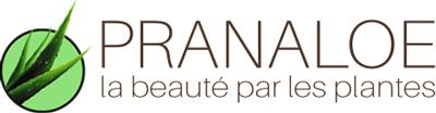 Pranaloe blog de la boutique en ligne de cosmétiques bio en France - pranaloé