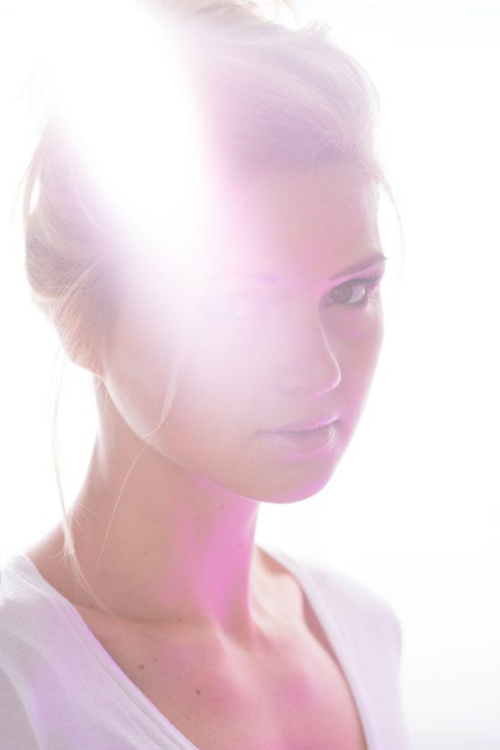 Marque de cosmétique bio | Guide pour bien choisir