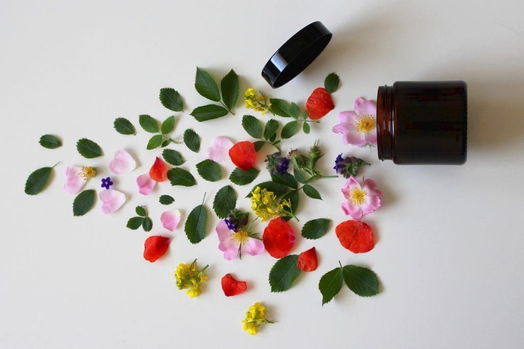 cosmétique bio et composition irréprochable - Pranaloé boutique de cosmétiques bio en ligne et blog beauté bio