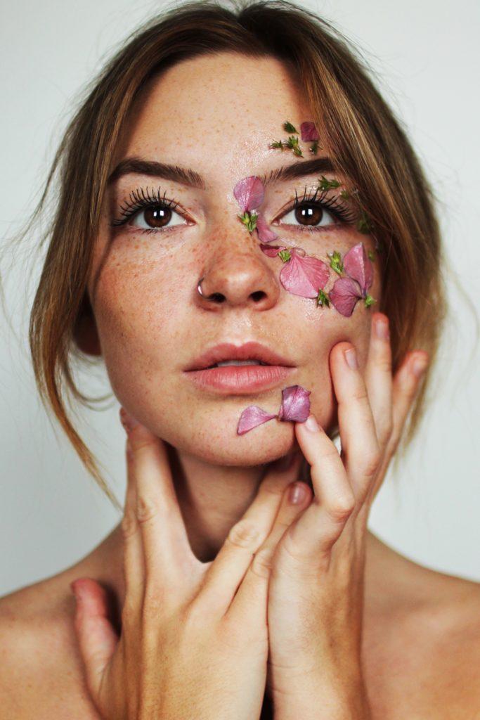 Passer aux cosmétiques bio