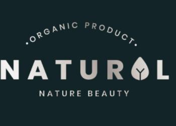 Labels de cosmétique bio - pranaloé