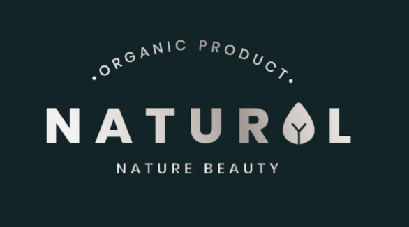 Organic product natural nature Beauty - Pranaloé