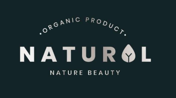 Labels de cosmétique bio