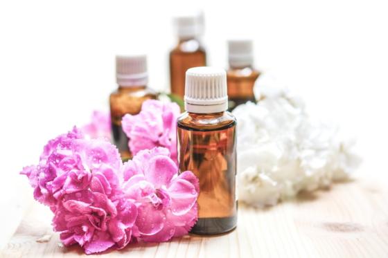 Comment choisir les meilleures marques de cosmétique bio ? - pranaloé