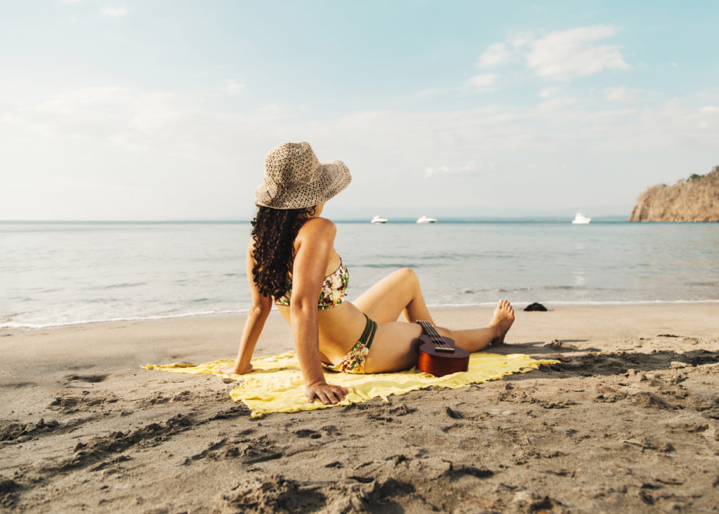gel d'aloe vera soleil coup de soleil brûlure - pranaloe boutique en ligne de cosmétiques bio