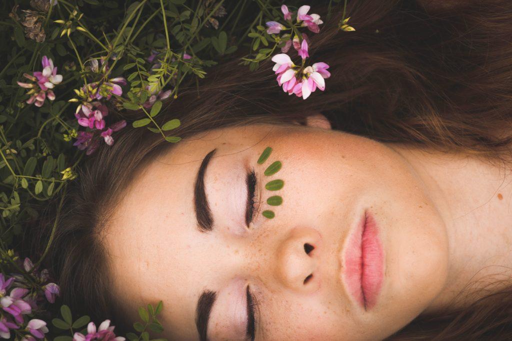 Aloe vera à boire bienfaits sur la peau du visage