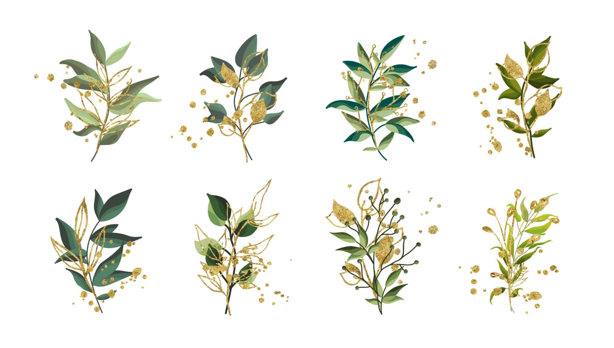 douces angevines - cosmétiques bio et naturels végétal - pranaloé