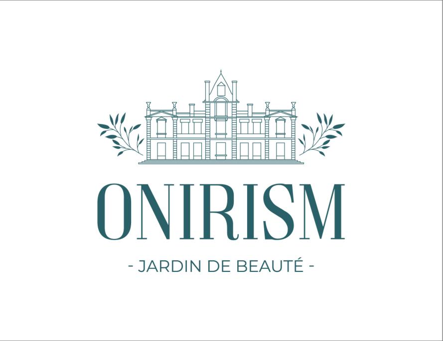 onirism - pranaloé boutique de cosmétiques bio en ligne