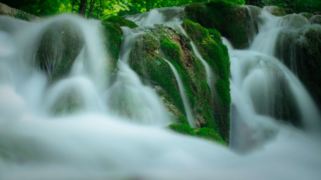 rivière douces angevines - pranaloé boutique de cosmétiques bio en ligne