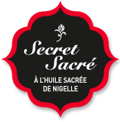 secret sacré