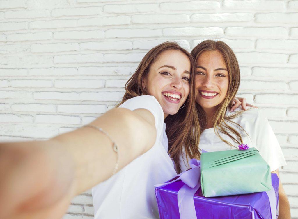 partage d'expérience et d'avis entre femmes - Pranaloé boutique de cosmétiques bio en ligne et blog beauté bio