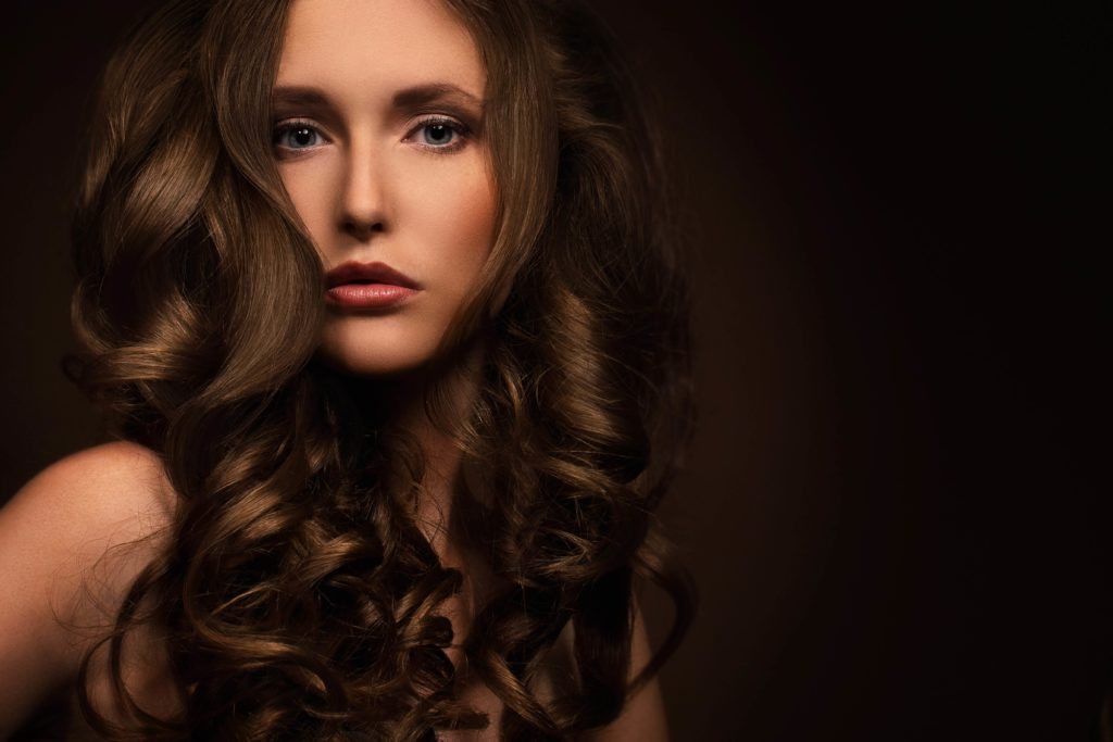 Perdre ses cheveux : stop ! Pranaloé boutique en ligne de cosmétiques naturels et bio
