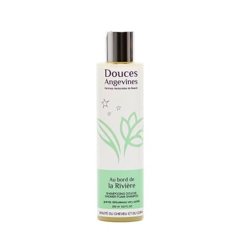 shampoing naturel avoine jojoba miel manduka - pranaloé - eshop cosmétiques bio