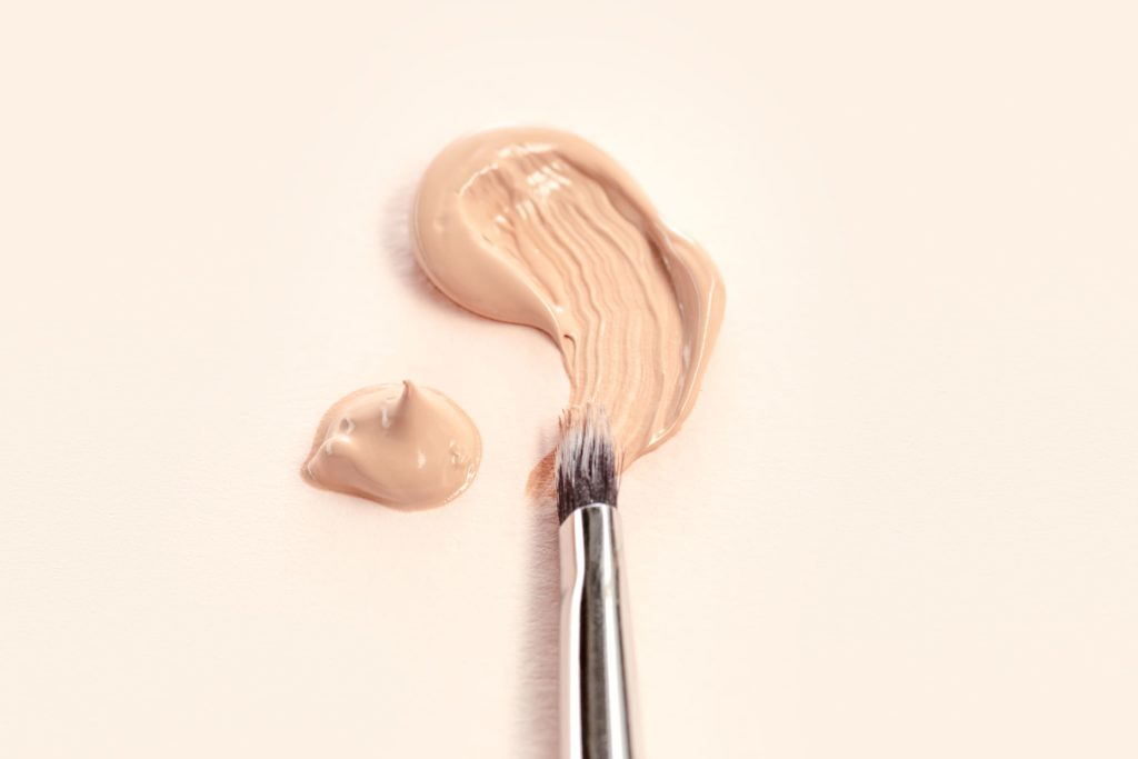recycler son fond de teint - pranaloé cosmétiques bio