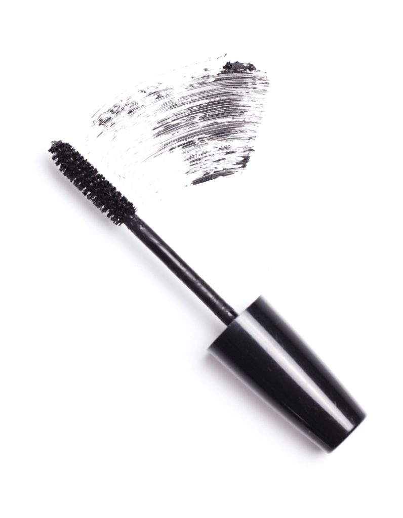 raviver un mascara tout sec comment faire - pranaloé cosmétiques bio