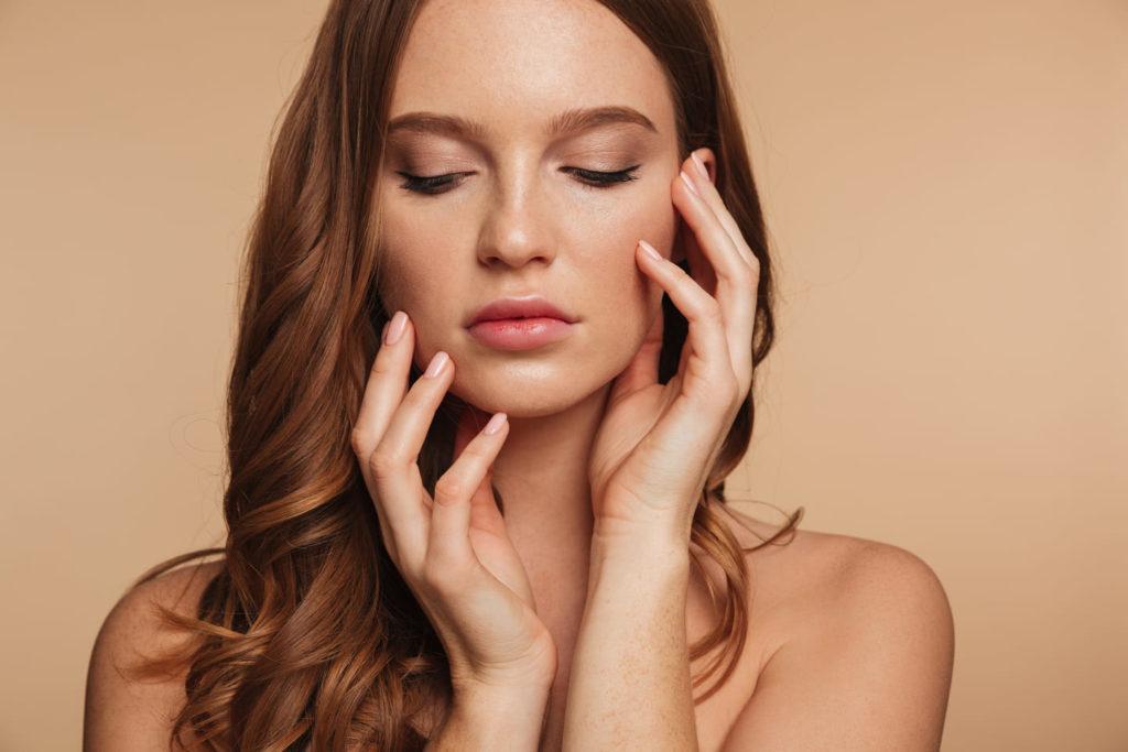 crème antirides naturelle - pranaloe - boutique en ligne de cosmétiques naturels premium