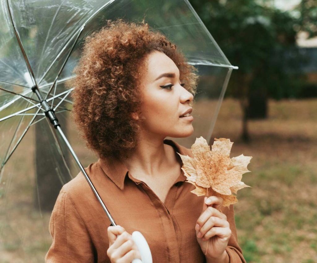être belle en automne avec un soin visage automne - pranaloé - eshop cosmétiques bio