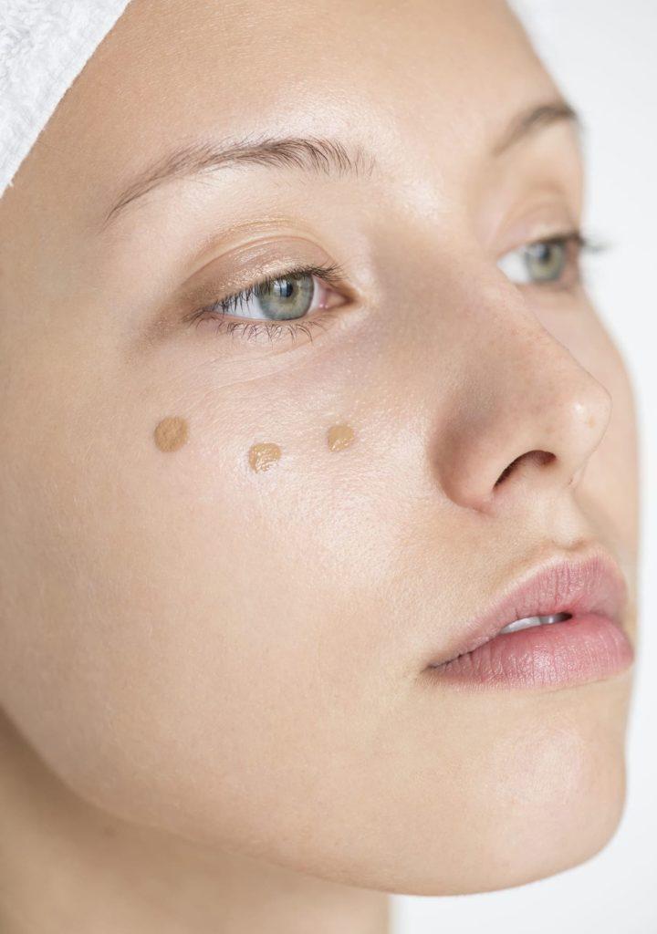 maquillage anticernes - pranaloe - eshop anticernes bio
