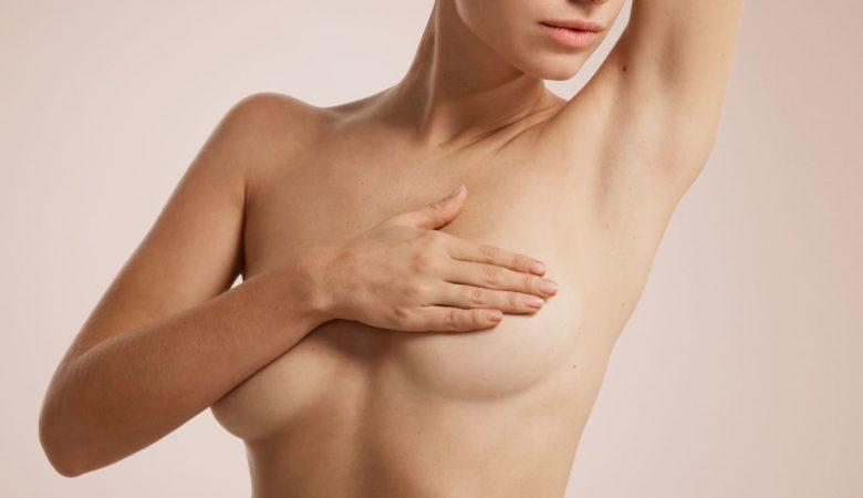 raffermir la poitrine - pranaloe - eshop cosmetiques bio naturels