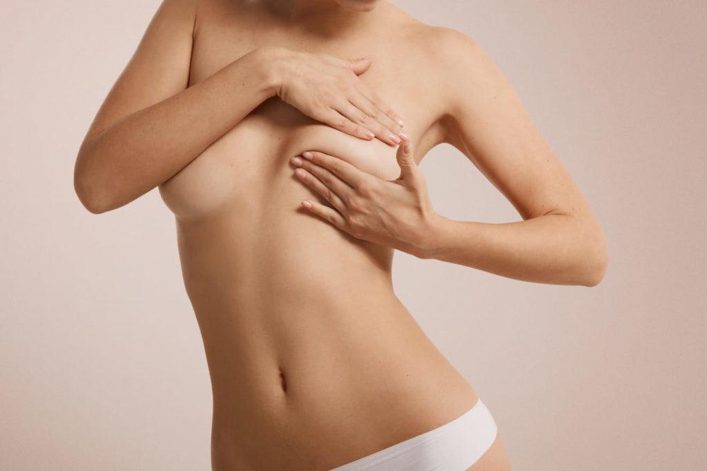 soin raffermissant naturel poitrine seins galber - pranaloe - eshop produits cosmétiques naturels et bio